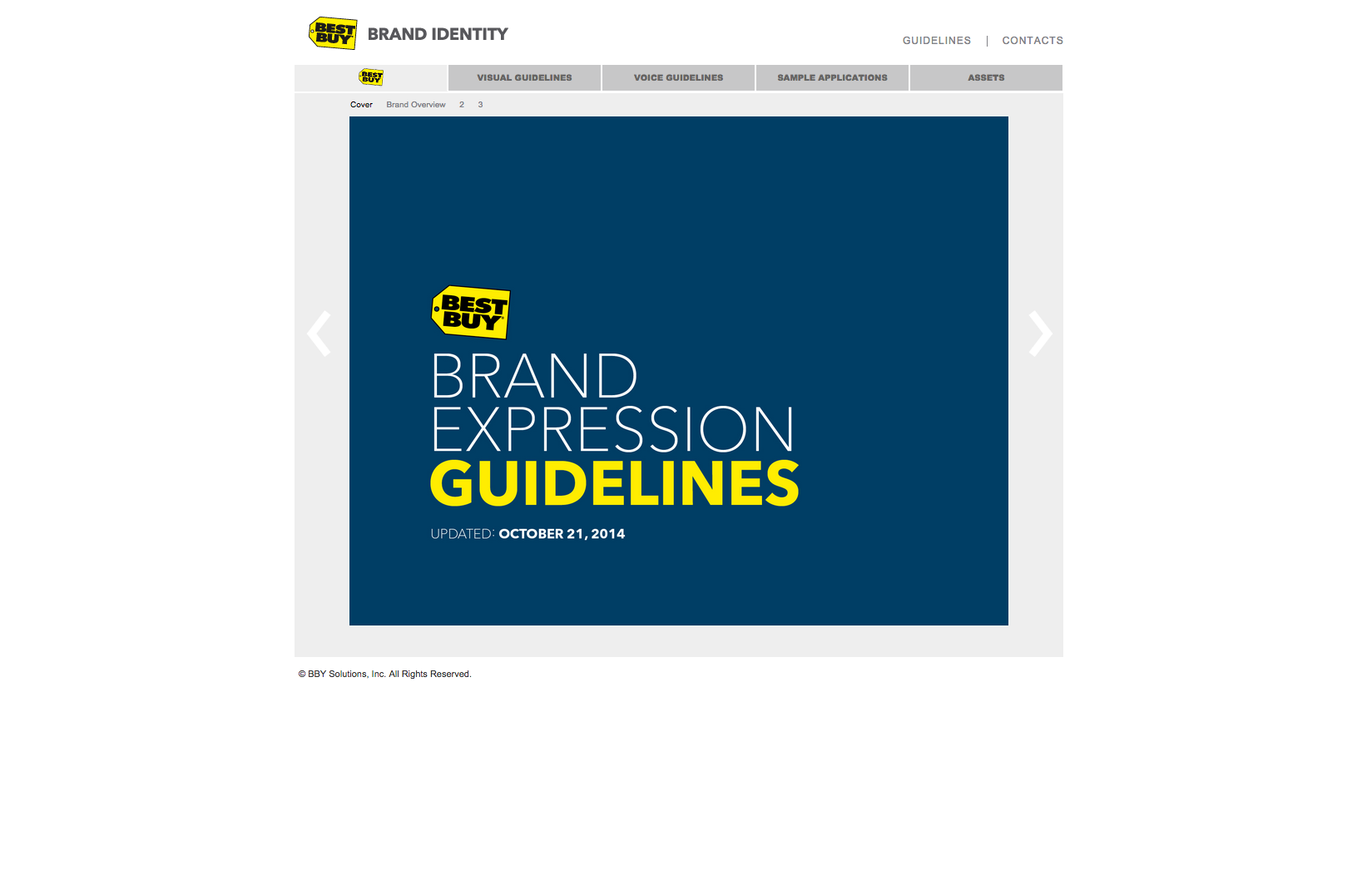 best-buy-guidelines   web-crunch.com