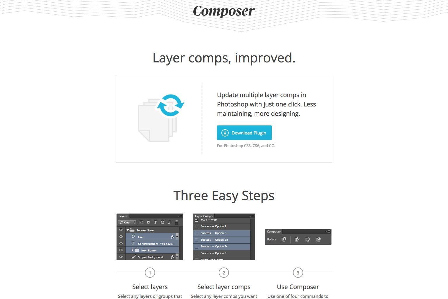 composer | web-crunch.com