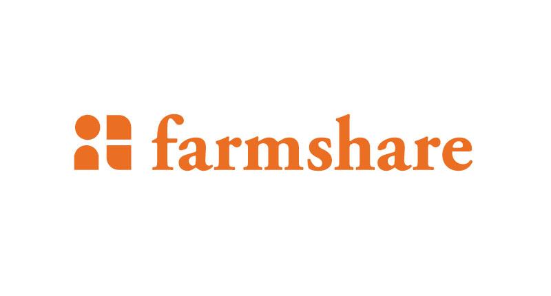 final farmshare logo