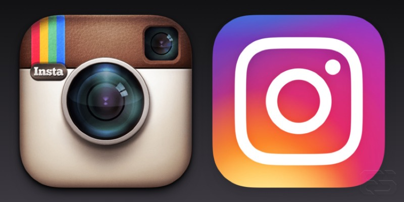 instagram-icons