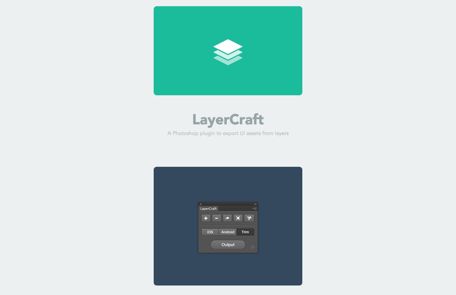 layercraft | web-crunch.com