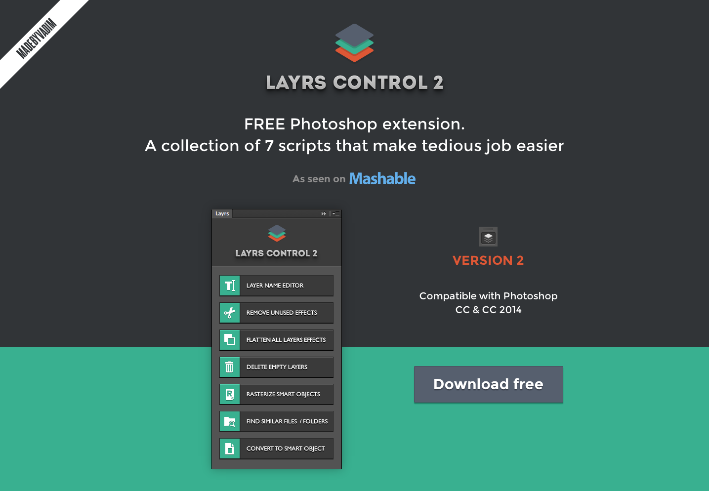 layrs-control-2 | web-crunch.com
