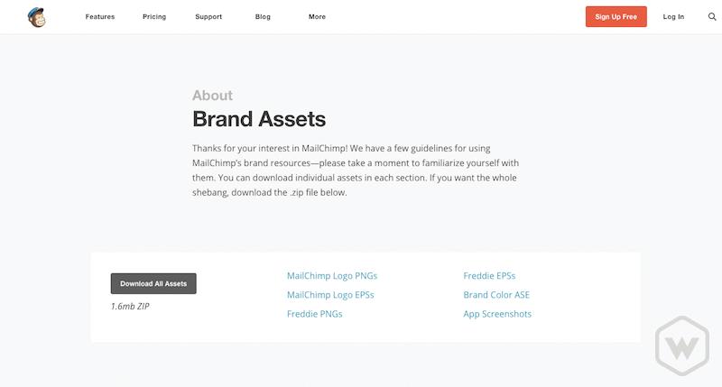 mailchimp-brand-assets