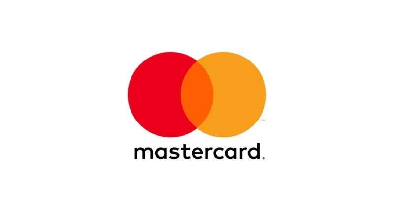 mastercard.com