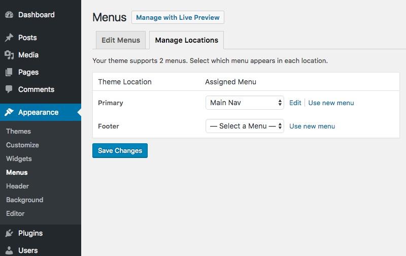 menus-locations-updated