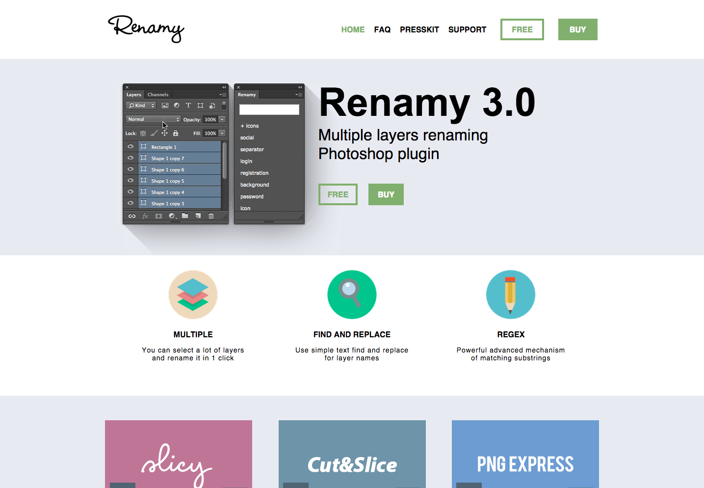 renamy-3 | web-crunch.com