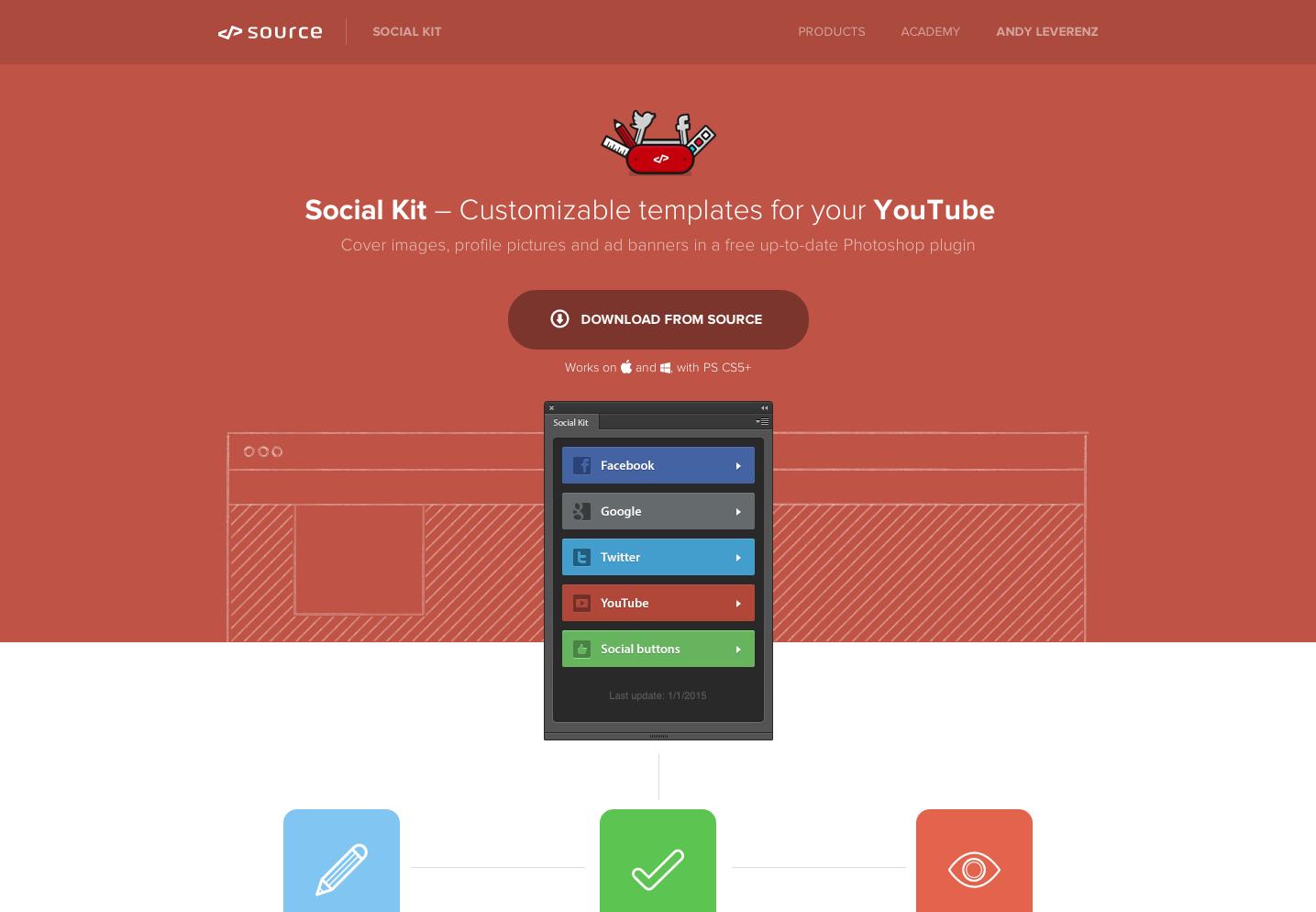 socialkit | web-crunch.com