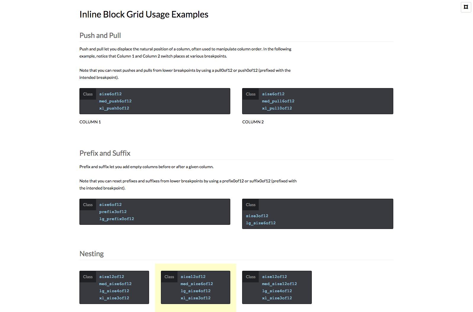 starbucks-guidelines | web-crunch.com