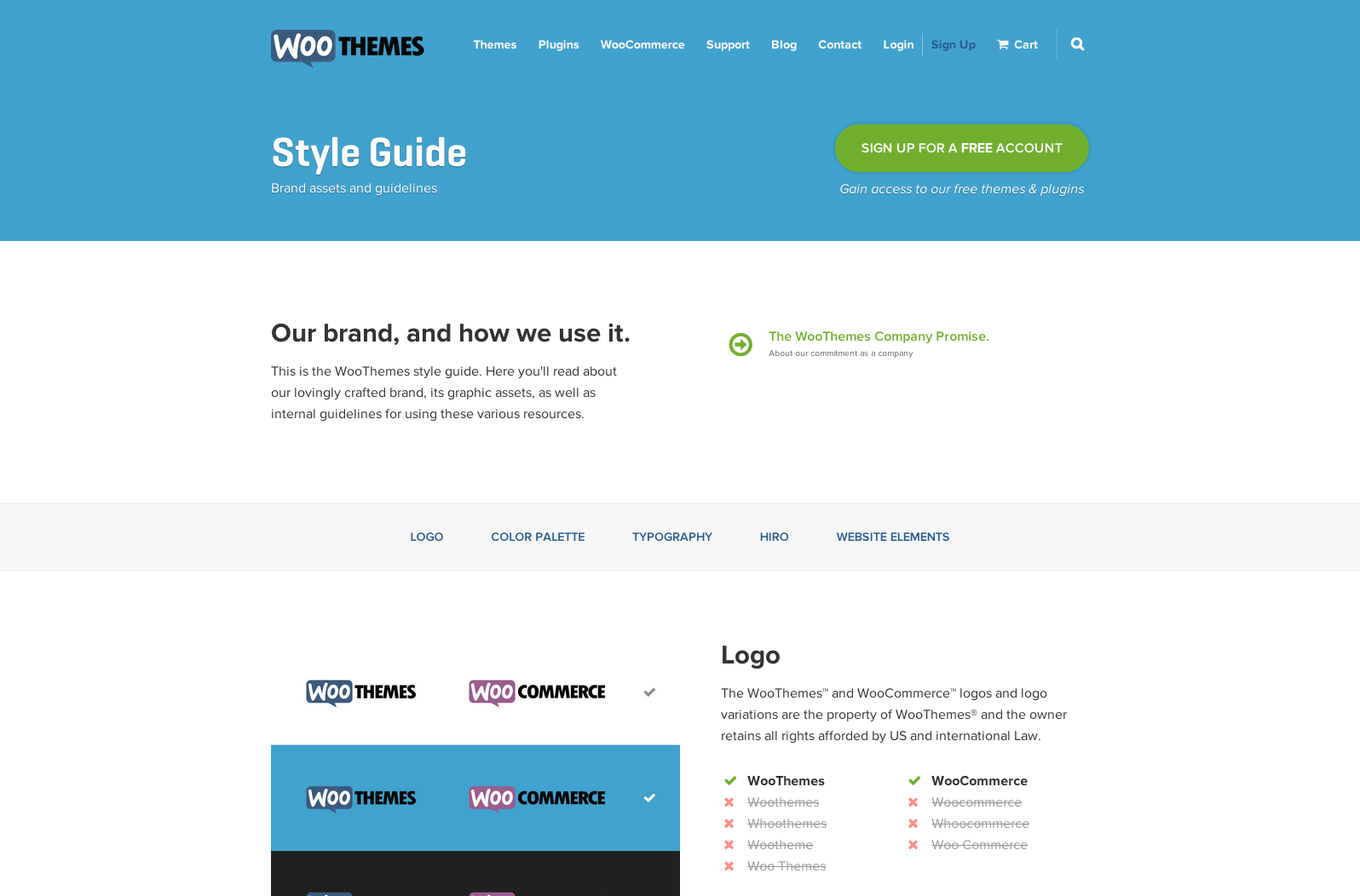 woo-themes-guidelines | web-crunch.com