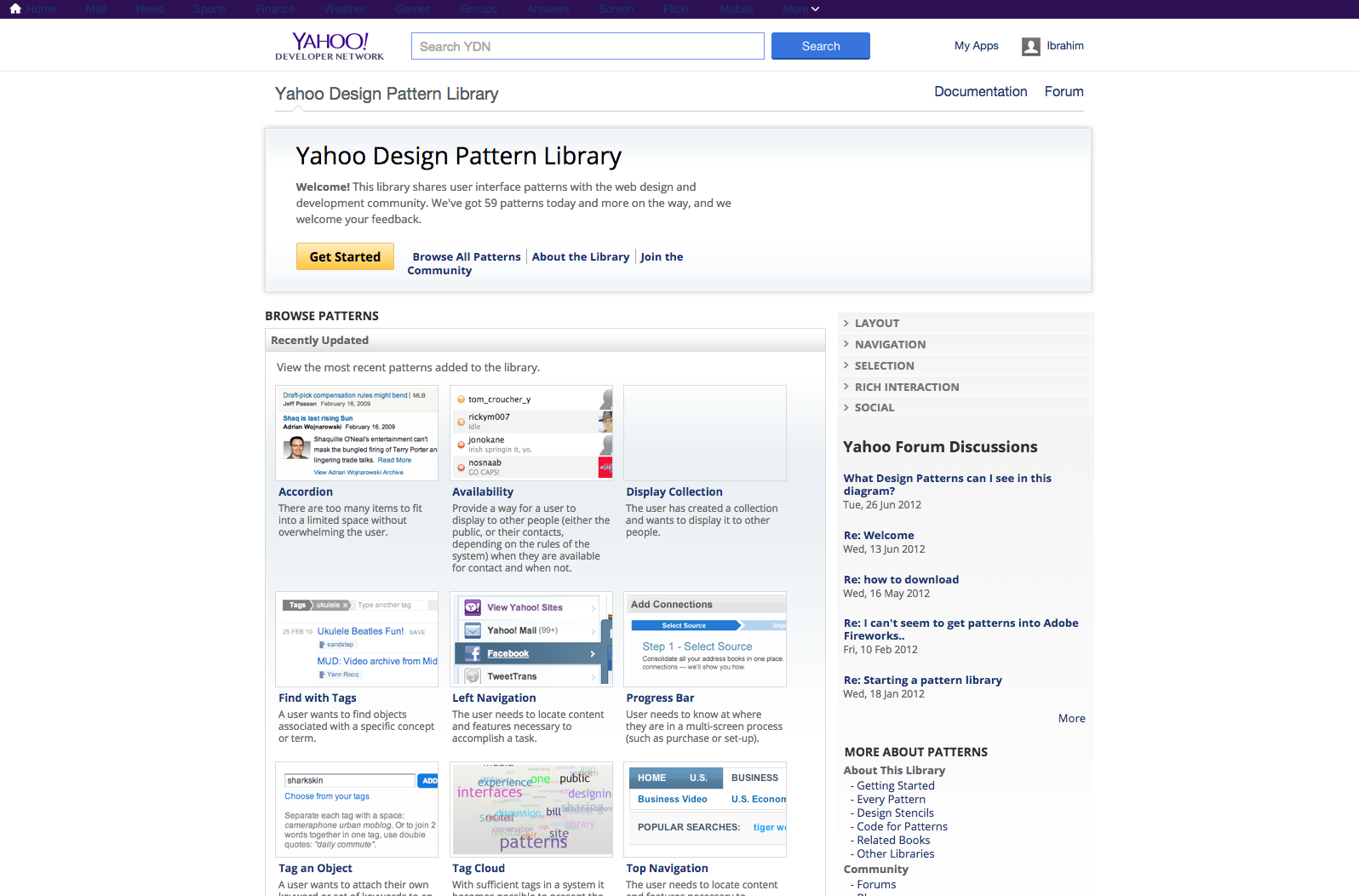 yahoo-design-guidelines | web-crunch.com