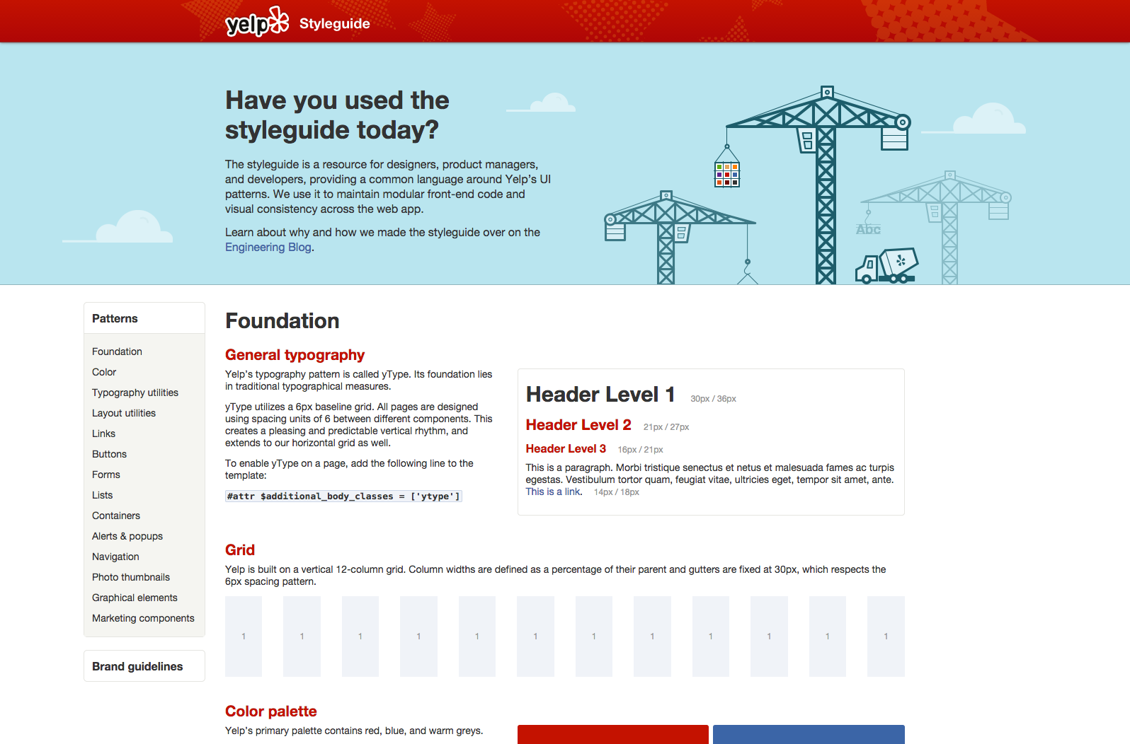 yelp-guidelines | web-crunch.com